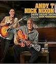 Andy T-Nick Nixon Band, Drink Drank Drunk