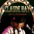 Claude Hay, Live At The Clarendon