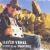 David Vidal, World Of Trouble