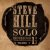 Steve Hill, Solo Recordings Volume 1 1,2