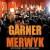 Larry Garner & Michael van Merwyk, Upclose And Personal