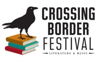 Crossing-Border-logo