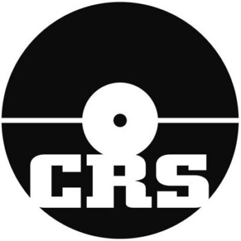 Continental Record Services